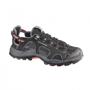 Buty Salomon Techamphibian 3 W Black 128490