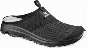 Buty Salomon RX Slide 4.0 Black 406732