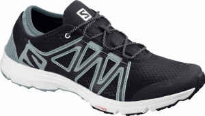 Buty Salomon Crossamphibian Swift 2 Black 407473