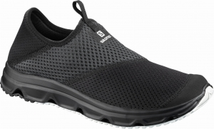 Buty Salomon RX MOC 4.0 Black 406736
