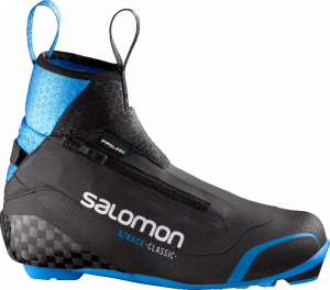 Buty Salomon S/Race Classic Prolink 2019