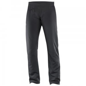 Spodnie Salomon Escape Pant W Black