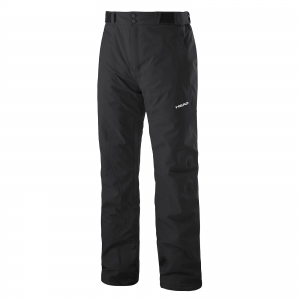 Spodnie HEAD Scout 3.0 2L Pants Men