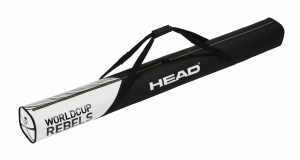 Pokrowiec Head Rebels Single Skibag 2020