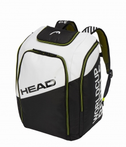 Plecak Head Rebels Racing Backpak S 2020