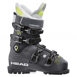 Buty Head Nexo LYT 110 RS W Anthracite/Black 2020
