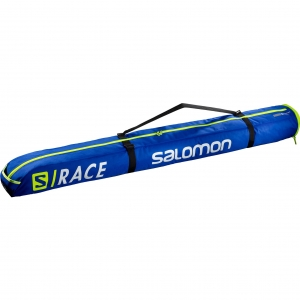 Porowiec Salomon Extend 1 Pair 165+20 Skibag Race Blue