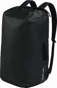 Torba Atomic Duffle Bag 60L Black