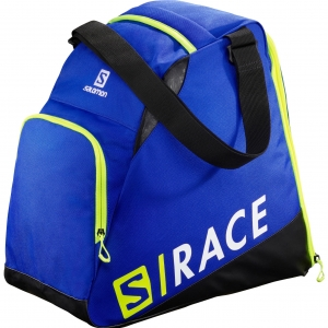 Pokrowiec Salomon EXTEND Gearbag Race Blue