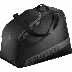 Pokrowiec Salomon Extend MAX Gearbag Black