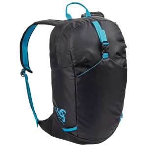 Plecak Odlo Active 18 Backpack C/O