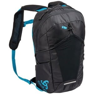 Plecak Odlo Active Light 22 Backpack