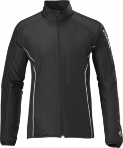 Kurtka Salomon GO Fast III Jacket M Black