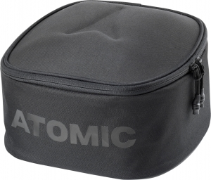 Pokrowiec Atomic RS Goggle Case 2 Pairs