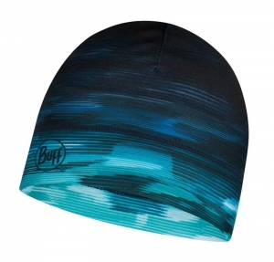 Czapka Buff Thermonet Khewra Blue