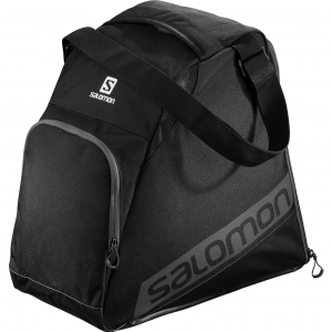 Pokrowiec Salomon EXTEND Gearbag Black