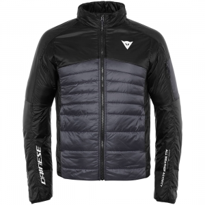Kurtka Dainese Awa Tech Insulating Stretch Limo