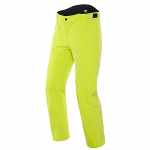 Spodnie Dainese HP2 PM1 Lime Punch