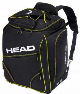 Torba Head Heatable Boot Bag 230