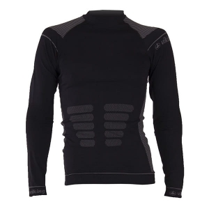 Bielizna VIKING Efer Top Black