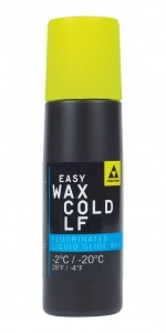 Smar Fischer Easy Wax Cold LF
