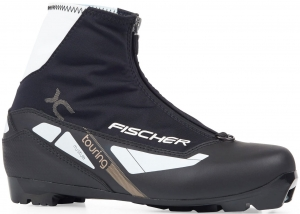 Buty Fischer XC Touring My Style 2020