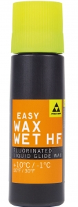Smar Fischer Easy Wax Wet HF