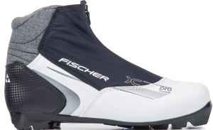 Buty Fischer XC PRO My Style 2020