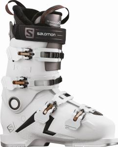 Buty narciarskie Sport2002.pl Sklep Sportowy