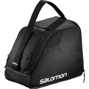 Torba Salomon Nordic Gear Bag Black