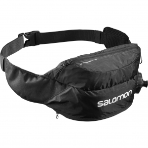 Pas Salomon RS Thermobelt Black
