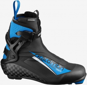 Buty Salomon S/Race Skate Prolink 2020