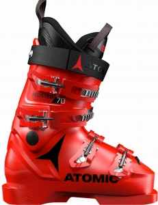 Buty ATOMIC Redster Club Sport 70 LC 2019