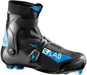 Buty Salomon S/Lab Carbon Skate Prolink