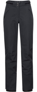 Spodnie HEAD Gisele Pants W Black 2020