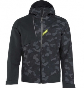 Kurtka Head Race Voyage Jacket M 2019