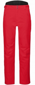Spodnie Head Summit Pants M 2020