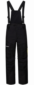 Spodnie Head Race Team Pants M 2020