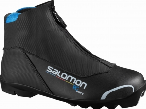 Buty Salomon RC Prolink Jr 2020