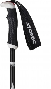 Kije Atomic AMT SQS Black/White 2020