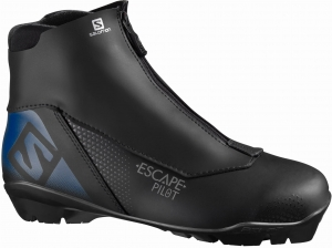 Buty Salomon Escape Pilot 2020