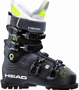 Buty Head Nexo LYT 110 RS W 2020