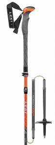 Kije Leki Tour Stick Vario Carbon 2020