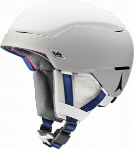 Kask Atomic Count Amid White 2020