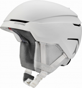 Kask Atomic Savor Amid White 2020