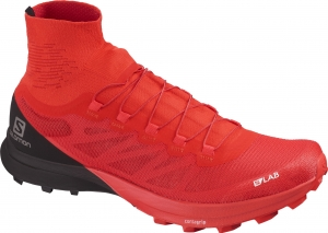 Buty Salomon S/Lab Sense 8 SG Racing 407516