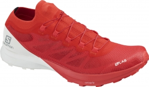 Buty Salomon S/Lab Sense 8 Racing 407515