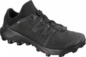 Buty Salomon CROSS PRO Black 408825