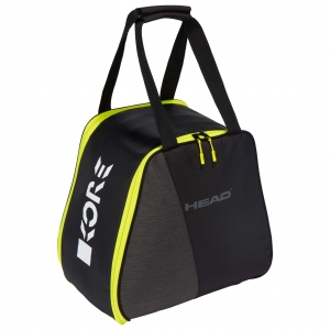 Torba Head Freeride Bootbag 2020