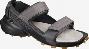 Salomon Speedcross Sandal Magnet/Black 409769